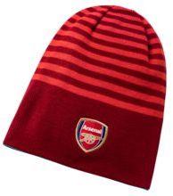 Arsenal Reversible Beanie