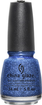 CHINA GLAZE China Glaze Dorothy Who? Nail Polish - .5 oz.