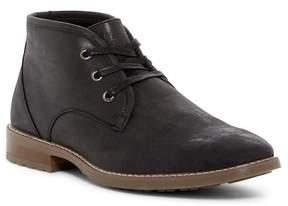 Andrew Marc Cedar Cliff Boot