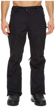 686 Smarty Cargo Pants-Short Men's Casual Pants