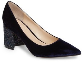 Marc Fisher Women's Zack Pump