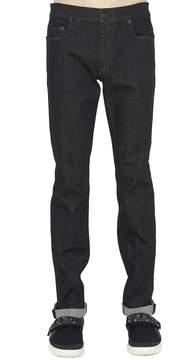 Prada Linea Rossa Jeans