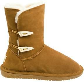 BearPaw Abigail Boot