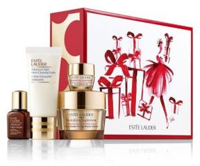 Estee Lauder Revitalizing Supreme Cream & Balm Set