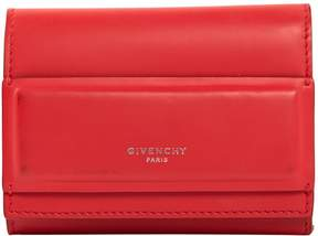 Givenchy Leather wallet