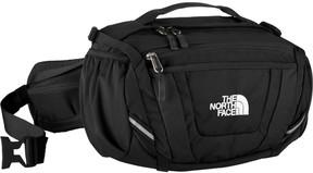 The North Face Sport Hiker 9L Lumbar Pack