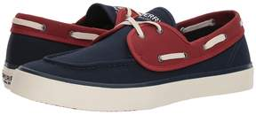 Sperry Captain's 2-Eye Men's Shoes