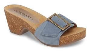 Cordani Arina Slide Sandal