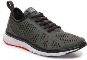 Reebok ZPrint Run Smooth Lightweight Running Shoe - Men's