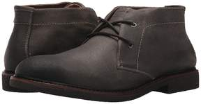 Lucky Brand Mason Men's Shoes