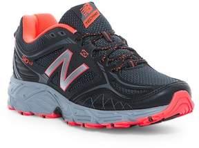New Balance 510V3 Trail Running Sneaker