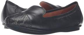 Josef Seibel Pippa 23 Women's Flat Shoes