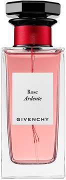 L'Atelier de Givenchy Rose Ardente