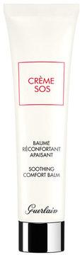 Guerlain Crè;me SOS Soothing Comfort Balm, 15 mL