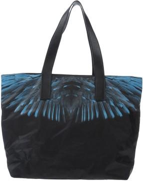 MARCELO BURLON Handbags