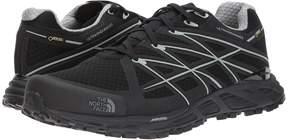 The North Face Ultra Endurance GTX Men's Shoes