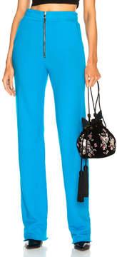 Cotton Citizen Manhattan Trouser Pant