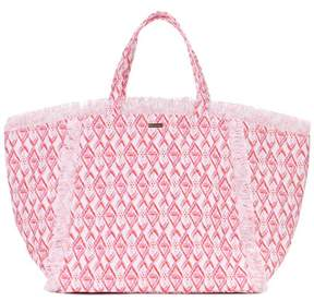 Melissa Odabash Palm Springs tote