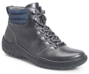 Børn Men's B?rn Dutchman Plain Toe Boot