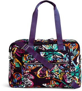 VERA-BRADLEY - HANDBAGS - LAPTOP-CASES