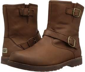 UGG Harwell Kids Shoes