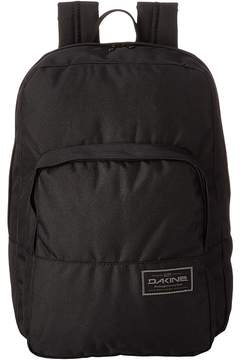 Dakine Capitol Backpack 23L Backpack Bags