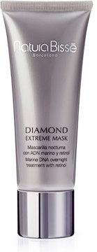 Natura Bisse Diamond Extreme Mask, 2.5 oz.