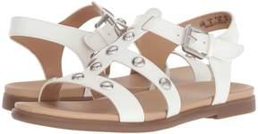 Naturalizer Davi Women's Sandals