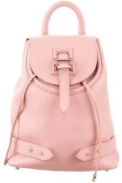 Meli-Melo Blushing Bride Backpack