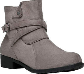 Propet Shelby Ankle Boot (Women's)