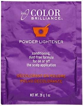 Ion Powder Lightener Packette