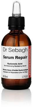 DR. SEBAGH - Professional Size Serum Repair - 50ml