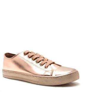 Qupid Narnia Sneaker