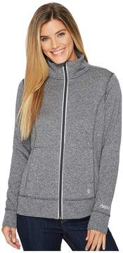 Carhartt Force Extremes Zip Front Sweatshirt Women's Sweatshirt