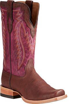 Ariat Relentless Prime Cowboy Boot (Men's)