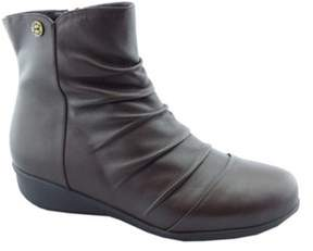 DREW Women's Cologne Ankle Boot.