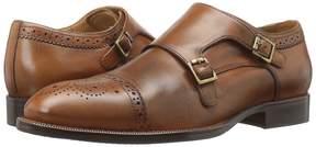Vince Camuto Briant Men's Shoes