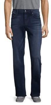Joe's Jeans Classic Pull-On Jeans