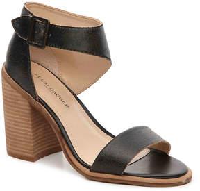 Kelsi Dagger Brooklyn Women's Mayfair Sandal