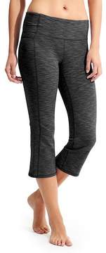 Athleta Energy Power Up Capri