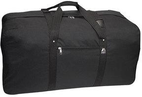 Everest 40 Large Cargo Duffel Bag 4020