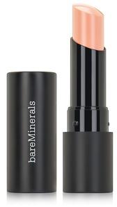 bareMinerals GEN NUDE Radiant Lipstick - Nudist - beige peach