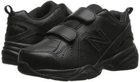 New Balance KV624 Kids Shoes