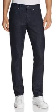 Joe's Jeans The Legend Super-Slim Fit Jeans in Winwood