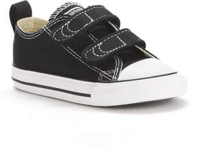 Converse Toddler All Star Sneakers