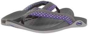 Chaco Aurora Cloud Women's Sandals