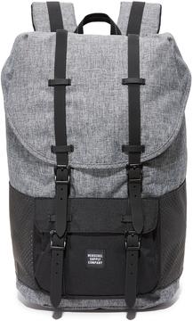 Herschel Aspect Little America Backpack