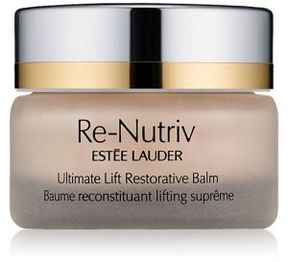 Estee Lauder Re-Nutriv Ultimate Lift Restorative Balm/0.84 oz