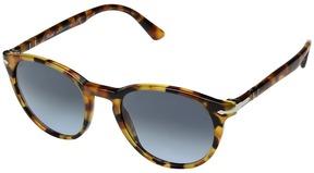 Persol 0PO3152S Fashion Sunglasses