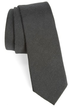 1901 Men's Solid Tie